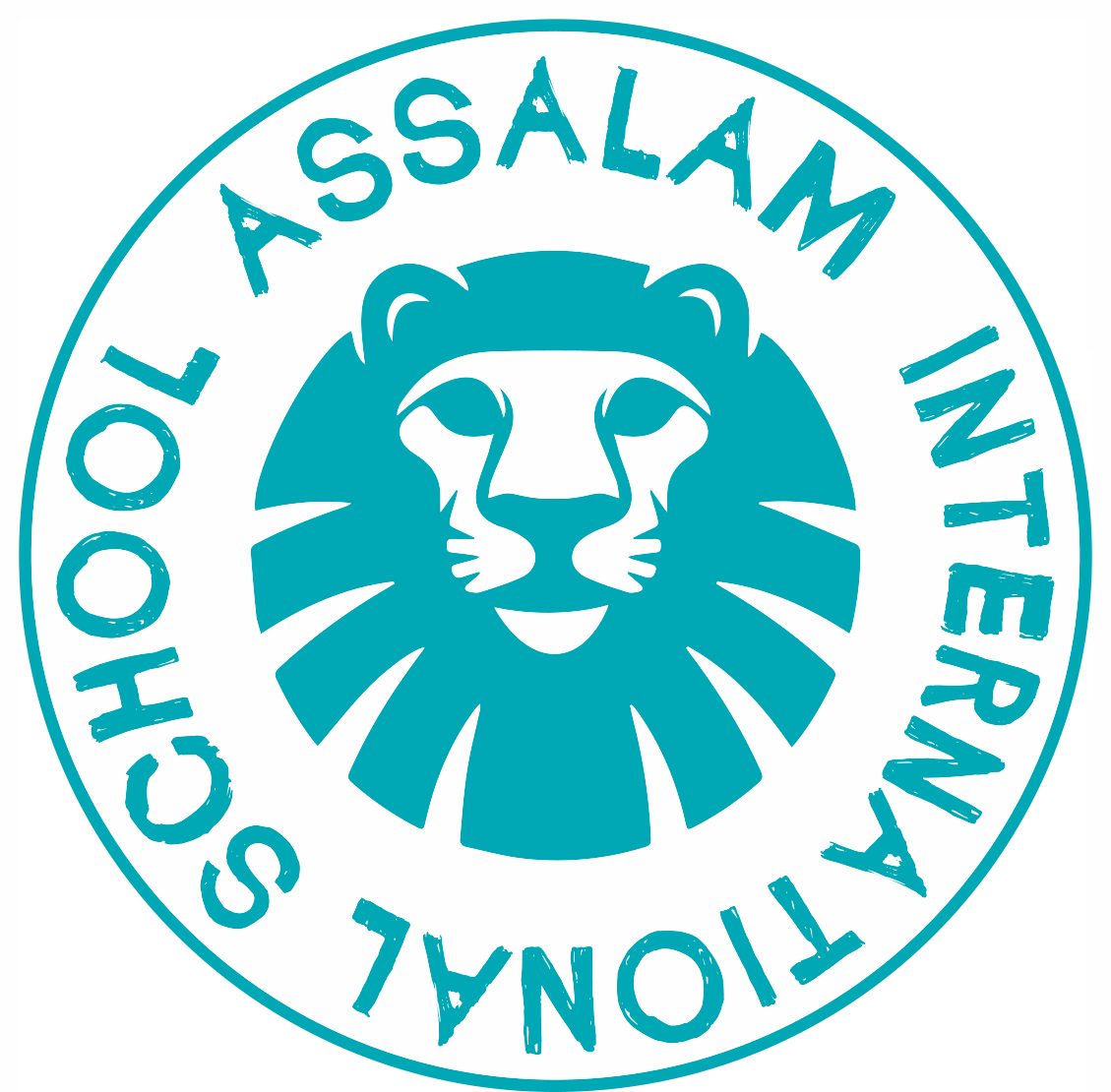 Assalam International School